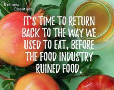 Getting healthy clean eating and motivation: best clean eating quotes ideas only on Nutrition Education, Sport Nutrition, Nutrition Quotes, Health And Nutrition, Health And Wellness, Health Tips, Health Fitness, Wellness Quotes, Holistic Wellness
