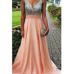 Dresses For Women - Buy Sexy Cheap And Cute Womens Dresses Online   Nastydress.com Page 45