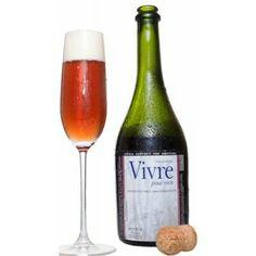http://www.emporioveredas.com.br/cerveja-falke-vivre-pour-vivre-750ml.html
