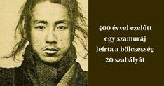 Miyamoto Musashi, Martial Arts Training, Number One, Happy Life, Serenity, Einstein, Nalu, Health Fitness, Knowledge