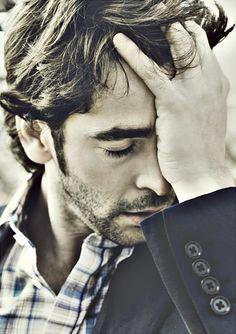 eduardo noriega, Argentinian actor