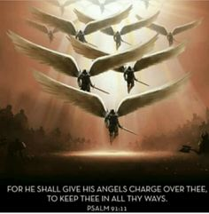 Angels Protect You Always. Psalm 91:11 You Are Loved! Happy Wednesday. Malachi 1:2. Happy Tuesday. The Lord Is Your Strength. Psalm 73: 26. My help comes from the Lord Psalm 121:2 Matthew 24:25 The Word Of God. Merciful God. Happiness is from God. Behold Jesus is coming soon Rev 22:12 Praise God Psalm 66:20. In all things give God thanks. I am no longer a slave to sin Roman 6:6 Good evening. Everyone who calls on the name of the Lord will be saved Romans 10:13 Blessed are those whom have not…