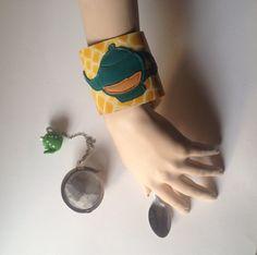 A personal favorite from my Etsy shop https://www.etsy.com/listing/506329035/tea-pot-cuff-braceletretro-tea-pot