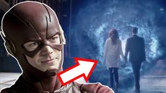 What happens to Barry? What is Flash Rebirth? - The Flash Season 4 | What happens to Barry? What is Flash Rebirth? - The Flash Season 4 | The Flash: New, The Flash Feels 22: News, Entertainment and Lifestyle For Young Adults.