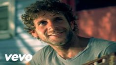 Billy Currington performing People Are Crazy. (C) 2009 Mercury Records, a Division of UMG Recordings, Inc.