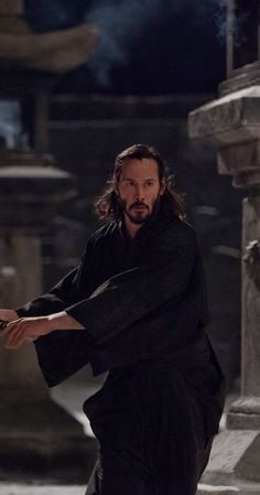 47 Ronin (2013) photos, including production stills, premiere photos and other event photos, publicity photos, behind-the-scenes, and more.