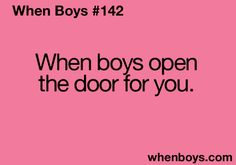 The Boyfriend Store  www.the-boyfriend-store.com