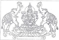 kirti lakshmi