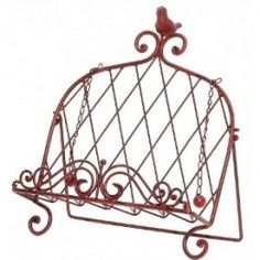 Rooster Kitchen Decor Under $25