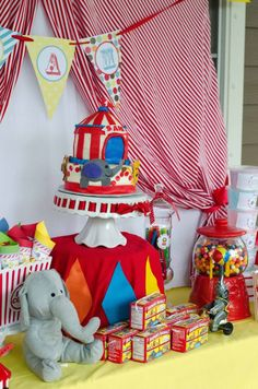 Google Image Result for http://www.andersruff.com/custom-printable-parties/wp-content/uploads/2012/05/circus-birthday-party-printables-03-640x966.jpg