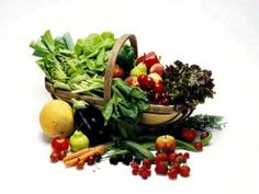 Diabetic Diet Sample Plan, Meal, Menus and Recipes Healthy Tips, Healthy Eating, Healthy Recipes, Healthy Foods, Cancer Fighting Foods, Cancer Foods, Natural Cures, Natural Health, Fruits And Veggies