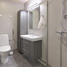 Pikkukuva 3 Indoor Outdoor, Toilet, Vanity, Bathroom, Furniture, Design, Home Decor, Style, Dressing Tables