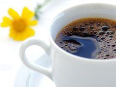 Was ist morgens besser, Kaffee oder Tee? ist ein Artikel mit neusten Informationen zu einem gesunden Lebensstil. Auch die anderen Artikel von EAT SMARTER bieten Neuigkeiten zu den Themen Ernährung, Gesundheit und Abnehmen.