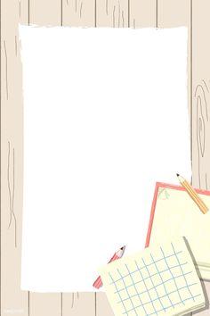 Pink Neon Wallpaper, Book Wallpaper, Framed Wallpaper, Book Cover Background, Cartoon Background, Wooden Background, Powerpoint Background Design, Powerpoint Design Templates, Blog Backgrounds
