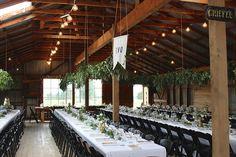 Wedding flowers and styling in Wanaka, #rustic wedding #woolshed wedding #Hanging foliage