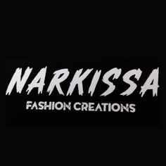 Browse unique items from NarkissaCreation on Etsy, a global marketplace of handmade, vintage and creative goods.