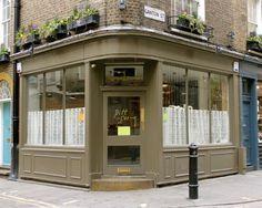 Comer bien en Londres, las últimas tendencias - http://www.conmuchagula.com/2015/04/13/cocinas-londinenses-que-no-puedes-perderte/?utm_source=PN&utm_medium=Pinterest+CMG&utm_campaign=SNAP%2Bfrom%2BCon+Mucha+Gula