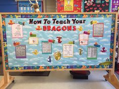 Only you can paint your future bulletin boards ideas pinterest only you can paint your future bulletin boards ideas pinterest bulletin board ccuart