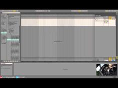 Ableton Live Ultimate Course 03 - Setup & Preferences - YouTube