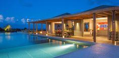 St Barthelemy luxury holiday rental, Turquoise Waters  | Amazing Accom