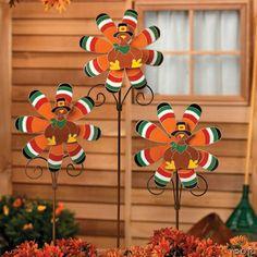 Outdoor Turkey Decorations My Web Value