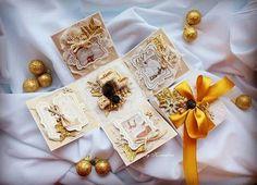 Exploding Box 🎁 #explodingbox #box #bozenarodzenie #christmastime #christmas #craft #crafting #papercraft #scrapbooking #scrapiniec #snipart #konin #jobs #passion #praca #pasja #prezent #gift #pudelko #rekodzielo #recznierobione #handmade #handmadebykonvaliia #handmadewithlove #withlove #artist