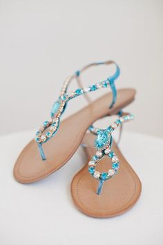 291bd07c2359 Cabo San Lucas Destination Wedding. Wedding Sandals ...