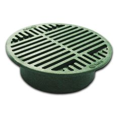 4 in x 100 ft corex drain pipe perforated products pinterest