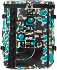 309f901bbe24f0d317f2711b49352fe0 face p camo backpack the north face fuse box these are really popular in japan right north face fuse box japan at highcare.asia