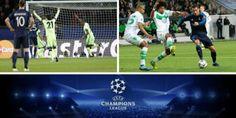 Semifinalele UEFA Champions League - http://fthb.ro/semifinalele-uefa-champions-league/