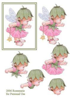 https://lh5.googleusercontent.com/-nxLvvn514Bs/ShU3vwgww0I/AAAAAAAAB5k/3LYwhK3n3Cw/s640/fairy-re.jpg