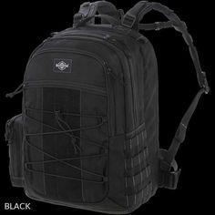 Maxpedition Ordnance Range Backpack