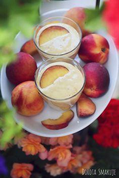 Dorota Smakuje - Sprawdzone przepisy kulinarne ze zdjęciami i nie tylko Plum, Mango, Fruit, Vegetables, Food, Manga, Meal, The Fruit, Essen