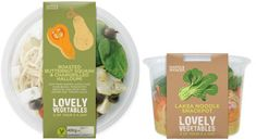 lovelyvegpacks.jpg 400×220 Pixel
