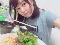 omiansary: Nogi-chans 21/22/23.07.2016 part-1   日々是遊楽也