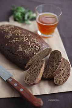 Food Photo, Banana Bread, Bakery, Food And Drink, Cooking, Ethnic Recipes, Desserts, Kitchens, Essen