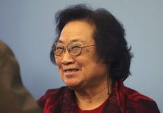 Tu Youyou has become the first Chinese woman to win a Nobel Prize, for her work in helping to create an anti-malaria medicine. The 84-year-old's route to the honour has been anything but traditional.