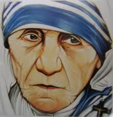 Mother Teresa of Calcutta, a Roman Catholic nun, founder of the Missionaries of Charity, and recipient of the 1979 Nobel Peace Prize in recognition...