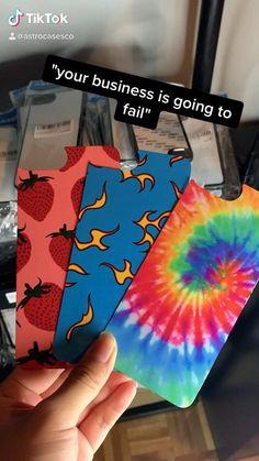 Pretty Iphone Cases, Cute Phone Cases, Iphone Phone Cases, Iphone Case Covers, Kawaii Phone Case, Diy Phone Case Design, Wildflower Phone Cases, Diy Case, Fun Diy Crafts