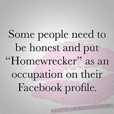 Facebook Profile, Decor, Decoration, Decorating, Deco