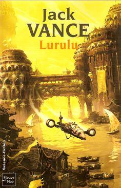 lurulu-fr-front-cover-50.jpg 847×1,315 pixels