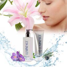 Jeunesse Luminesce Body Shower  Body Lotion With Growth Factor #Jeunesse Body Shower, Growth Factor, Pure Beauty, Anti Aging Skin Care, Body Lotion, Perfume Bottles, Pure Products, Perfume Bottle, Moisturizer