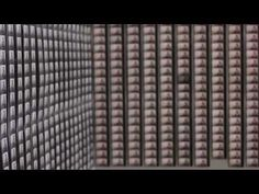 ▶ Tehching Hsieh: One Year Performance 1980-1981 - YouTube