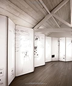 Diane Keaton: House: