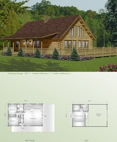 Katahdin cedar log homes Big Twig Homes LLC. Dealer and builder
