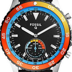 60a420ecf4f8 BLACK FRIDAY deal and discount get 30% Q Gen 2 Display Smartwatches for Men  from