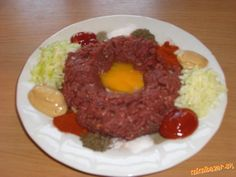 TATARAK. Grains, Rice, Eggs, Beef, Cooking, Breakfast, Food, Meat, Cucina