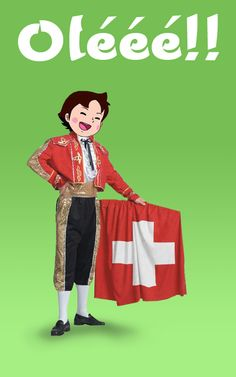 fete nationale suisse bale