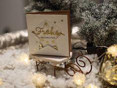 Stampin Up-Stempelherz-Inspiration&Art-Last Minute Geschenk-Weihnachtskarte-Weihnachten-Schüttelkarte-Sternenschüttelkarte 04