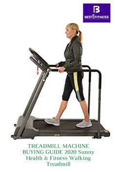 Weight loss and fitness are interlinked with each other. We often ignore the struggle behind the weight loss journey and take it for granted. But, believe me, it's never easy to achieve your target weight without any exercise. Therefore, I struggled a lot with searching for the best treadmill for you because it is the only option that is useful in maintaining and reducing your body weight. #TREADMILL #MACHINE #BUYING #GUIDE #2020 #Sunny #Health #& #Fitness #Walking #Treadmill Folding Treadmill, You Fitness, Fitness Goals, Health Fitness, Physical Fitness, Treadmill Machine, Exercise Machine, Low Deck